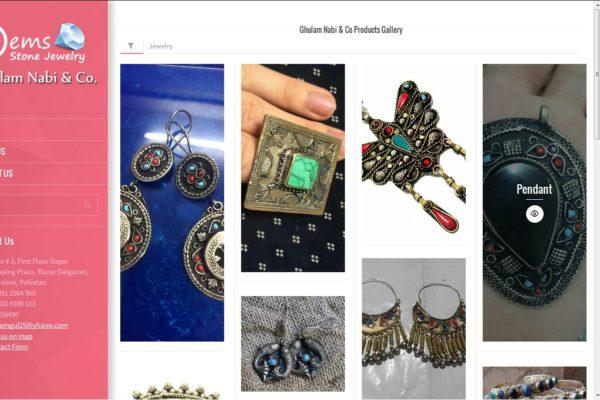 gems-stone-jewelry