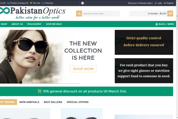 pakistan-optics