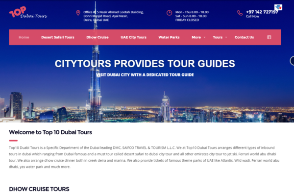 top10dubaitours